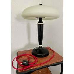 Galda lampa (ideālā stāvoklī)