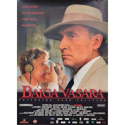 Kino plakats filmai
