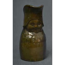Keramikas krūze