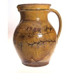"Keramikas krūka ""Rucava"""
