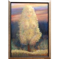Fantāzijas koks