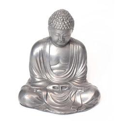 """Figūra """"Buda"""""""
