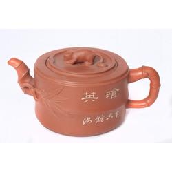 Keramikas kanna